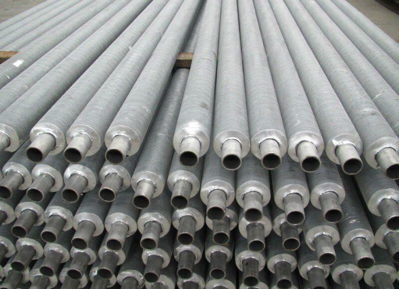 11 finned tubes.jpg