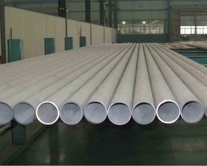 7. Titanium & titanium alloy pipe.jpg