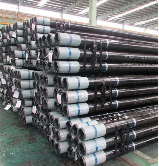 5. Casing and tubing.jpg